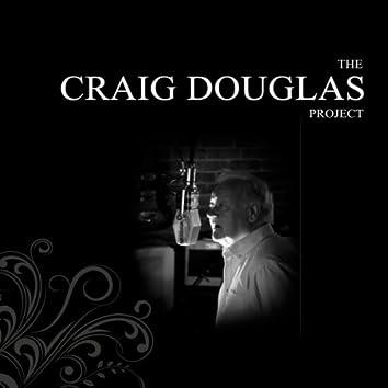 The Craig Douglas Project