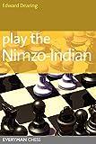 Play The Nimzo-indian-Dearing, Edward