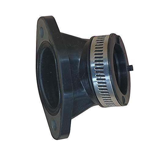 Intake Manifold Carburetor Boot Compatible With Polaris Sportsman 500 4X4 1996-2001 3084879