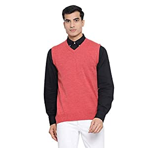 Monte Carlo Men's Sweater 16 41woo1FjXeL. SS300