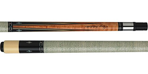 Best Prices! George Balabushka GB21 Pool Cue