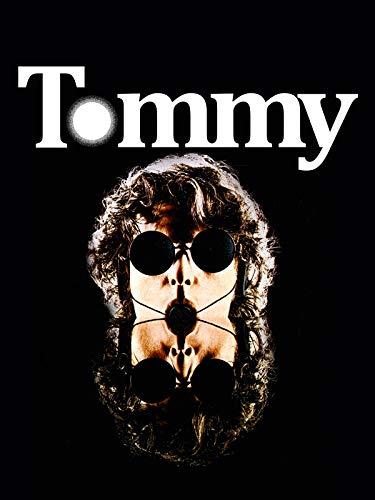Tommy (Brazilian Portuguese Subtitles)