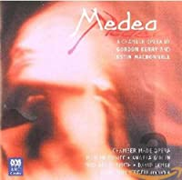 Kerry: Medea