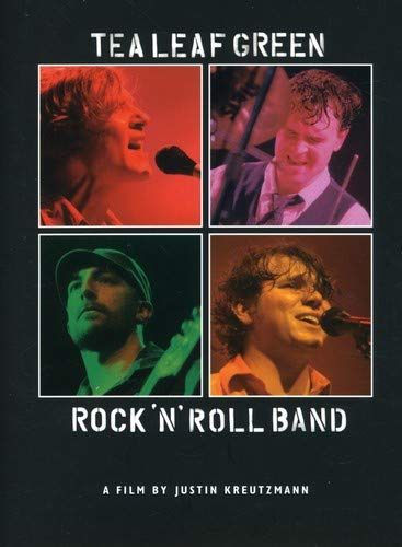 Rock & Roll Band