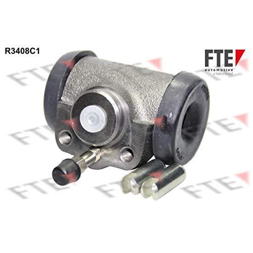 FTE R3408C1 Radbremszylinder