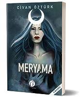 Meryama