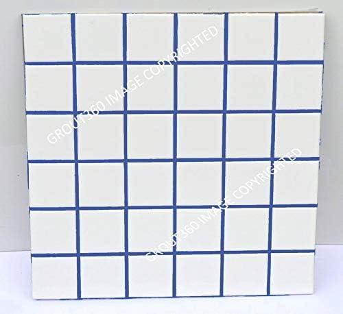 Top 10 Best sanded tile grout
