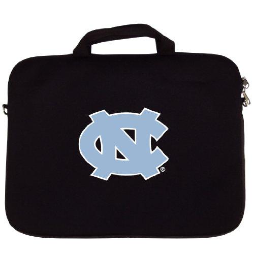 Siskiyou NCAA North Carolina Tar Heels Laptoptasche