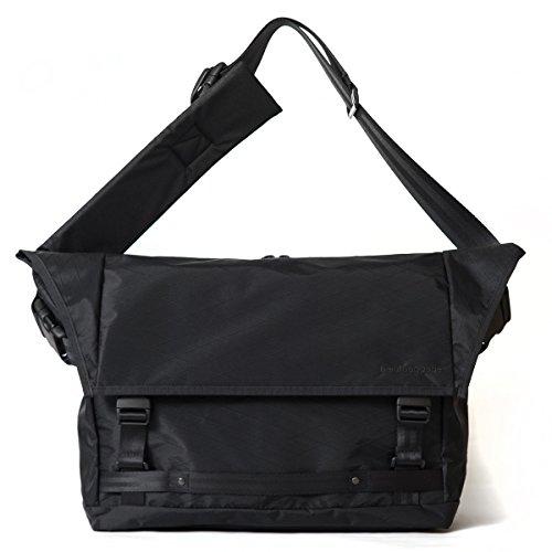 beruf(ベルーフ)『RUSH MESSENGER BAG UL』
