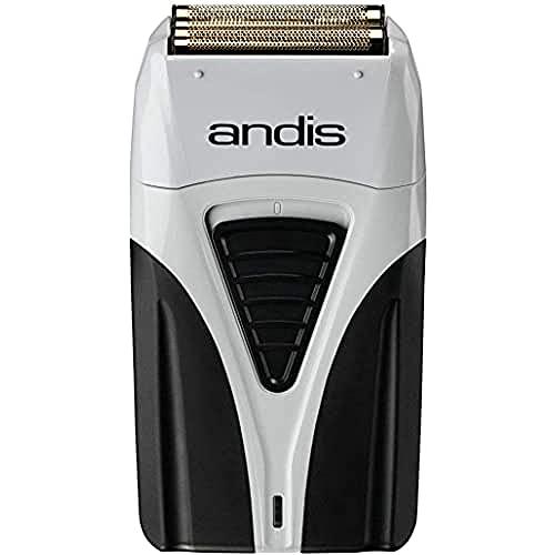 Andis -   HSM ProFoil Plus