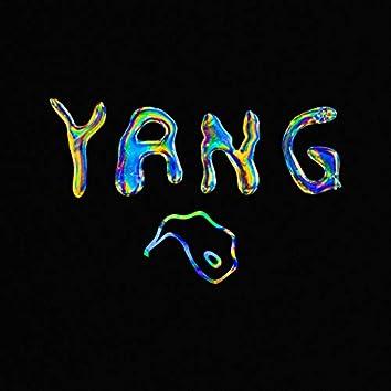 Yang (Remix)