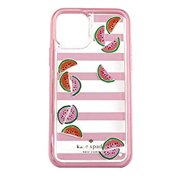 Best watermelon iphone cases Reviews
