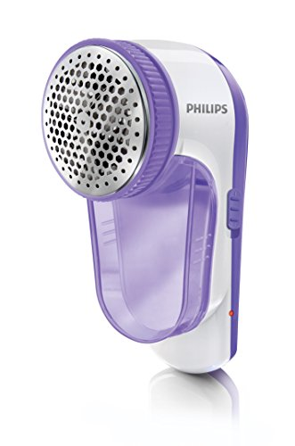 Philips GC027/00 Fusselrasierer