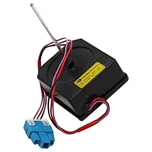LG - Motor ventilador condensador frigo LG