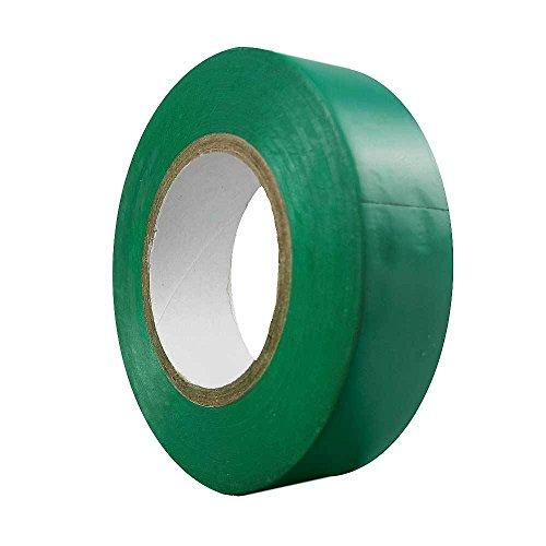 Wolfpack 14060055-20x19 nastro verde