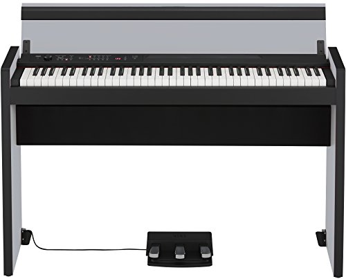 ELECTRIC PIANO KORG LP-380-73-SB