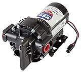 USA Adventure Gear ProGear 5500 High Performance Professional Grade Water Pump   Made in the USA   12 Volt DC...