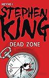 Dead Zone - Stephen King