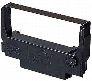 Best epson lq 590 printer ribbon Reviews
