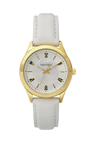 Reloj Nautica (NAVTJ) - Mujer NAPVNC001