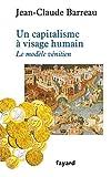 Un capitalisme à visage humain - Le modèle vénitien