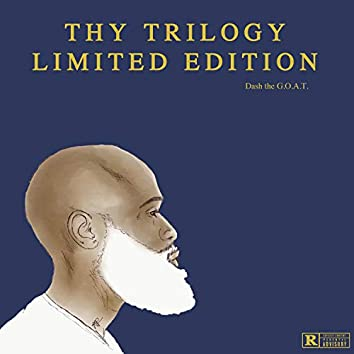 Thy Trilogy (Limited Edition)