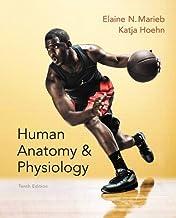 Human Anatomy & Physiology (Marieb, Human Anatomy & Physiology) Standalone Book PDF