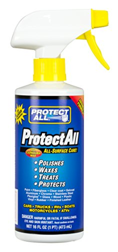 Protect All 62016 All-Surface Care Cleaner