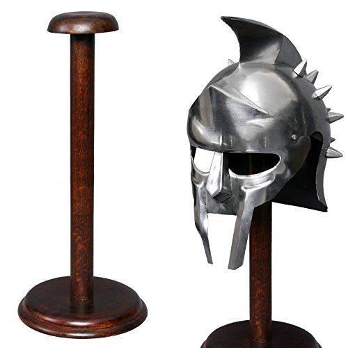 Medieval Warrior 17