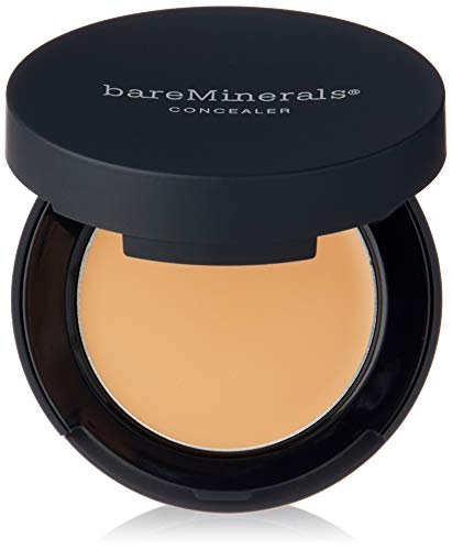 bareMinerals SPF20 Correcting Concealer 2g Medium 2