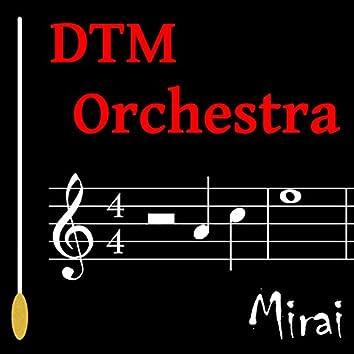 DTM Orchestra