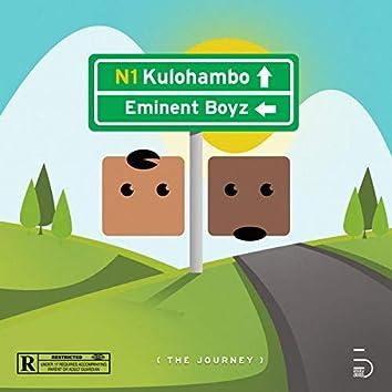 Kulohambo (The Journey)