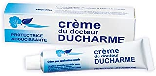 Dr Ducharme Cream - Family Soothe Cream