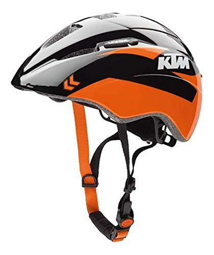 KTM - Casco Kids Training Bike 3PW1872700
