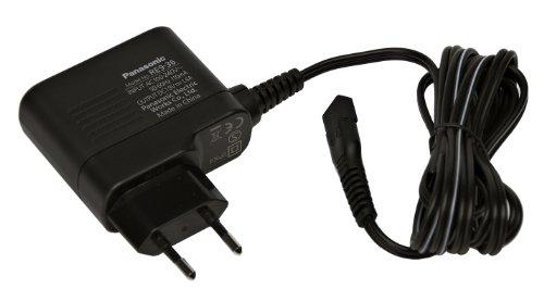 Panasonic Ersatz-Ladegerät für ER-2302, Typ WER2302K7P74