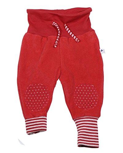 rescence naturel/Baby-Kinder - Sweat-Shirt - Bébé (Fille) 0 à 24 Mois - Multicolore - 74-80 cm