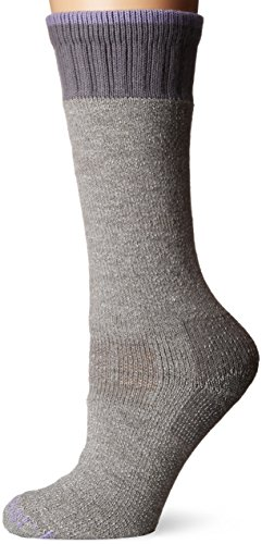 Carhartt Women's Extremes Cold Weather Boot Sock
