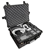 Case Club DJI Mavic 2 Pro Fly More with Goggles Pre-Cut Waterproof Case (Gen 2)