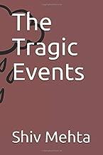 The Tragic Events