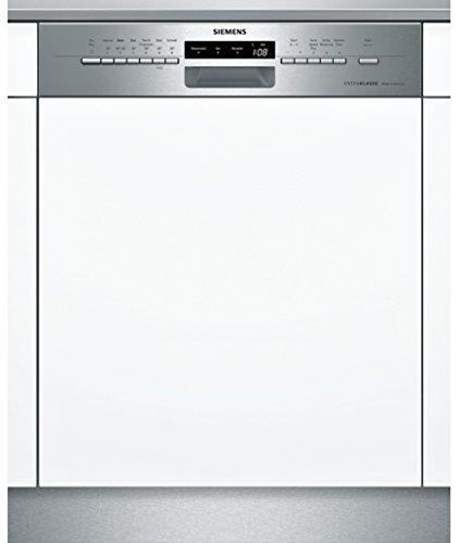 Siemens SN58R560DE Geschirrspüler/A++