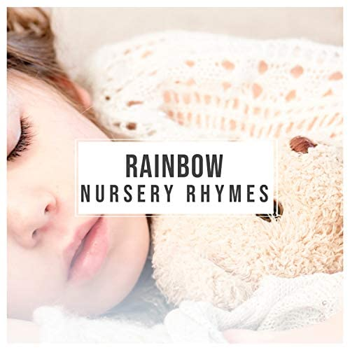Lullaby Ambience & Nursery Lullabyes