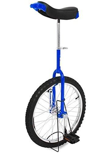'ajustable monociclo 2050,8cm