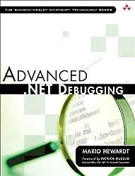Hunting  NET memory leaks with Windbg » André Snede Kock