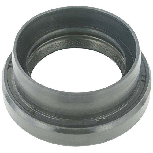 Oil Seal Achse Fall 32x 54x 09x 21. febest: 95jas-32540921r