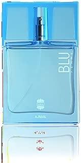 Blu Femme by Ajmal For - USA Seller