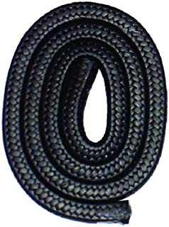 Boating Accessories New Gtu Shaft Packing with Graphite & PTFE Western Pacific Trading 10241 Dia. 3/16