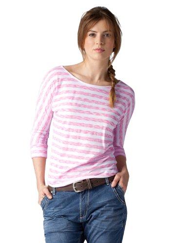 Bogner Fire + Ice Damen Shirt Salma, rosa claro, ML, 8454-2501