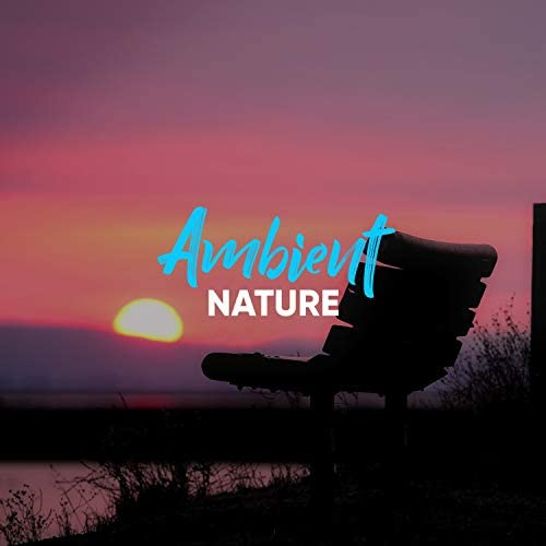 Loopable Ambience & White Noise Nature Sounds Baby Sleep