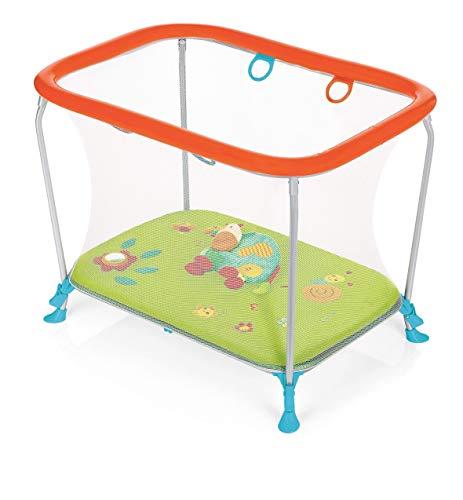 Brevi Soft & Play Green Farm