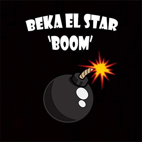 Beka El Star